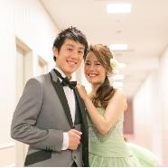 川越プリンスホテル:【最短4週間で叶う!】個室で安心 パパママ婚フェア♪