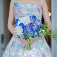 川越プリンスホテル:【ドレス試着OK!】人気のチャペルも見学できる花嫁体験フェア♪