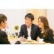 川越プリンスホテル:【1組限定】ご自宅にいながらオンライン&電話相談会