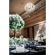 札幌プリンスホテル:【お見積もりや空き状況のご提示も!】ウエディングプレビュー★