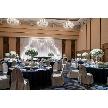 札幌プリンスホテル:【開放感・高級感・おもてなし重視の方へ】パミールW相談会
