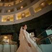 札幌プリンスホテル:【平日お休みの方必見】時間が選べるのが嬉しい♪じっくり相談会
