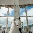 札幌プリンスホテル:【半年以内に結婚式を挙げたい!】お急ぎ相談会♪