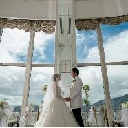 札幌プリンスホテル:【来館不要・60分で相談~お見積りまで】結婚式なんでも相談会