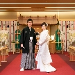 札幌プリンスホテル:【式場見学×見積相談】ウエディングプレビュー★
