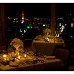 札幌プリンスホテル:【必見!眺望見学!】天空のタワーウェディング相談会