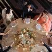 札幌プリンスホテル:【ご家族婚検討の方】6名様からの絶景レストランW相談会♪