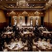 札幌プリンスホテル:\大人数でも安定のおもてなし/70名以上のホテルW相談会☆