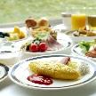 鎌倉プリンスホテル:《ハワイハネムーン特典に注目》9時来館でモーニングブッフェ付