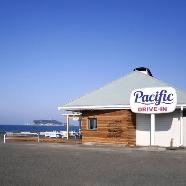鎌倉プリンスホテル:♪湘南で大人気のハワイアンCafe♪モーニング付フェア