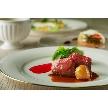 鎌倉プリンスホテル:【美食体験】絶品!ディナー&見積相談フェア♪《5大特典付き》