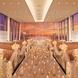 鎌倉プリンスホテルのフェア画像