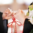 グランドプリンスホテル京都:【3ヶ月以内でご検討の方向け】お急ぎ婚応援フェア