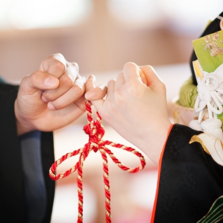 グランドプリンスホテル京都:【お急ぎ婚相談会★】3ヶ月以内でもOK!