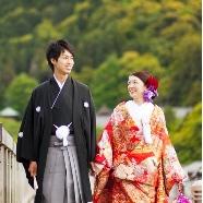 グランドプリンスホテル京都:【神社式希望のお二人へ】パティシエおすすめスイーツ付相談会