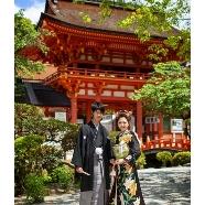 グランドプリンスホテル京都:【神社式に憧れの花嫁さまへ】会場見学×相談会