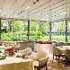 グランドプリンスホテル京都:【20名~40名におすすめ!】レストラン貸切W相談会