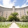 グランドプリンスホテル京都:【1件目におすすめ】館内見学ツアー×大人気無料試食