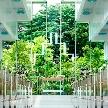 ザ・プリンス パークタワー東京:【まずは資料請求】光輝く瞬間が溢れる雄大なウエディング
