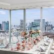 ザ・プリンス パークタワー東京:【限定2組!】30名さままでの少人数フェア