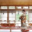 ザ・プリンス パークタワー東京:【和婚検討向け】光溢れる独立型神殿体験×無料試食フェア