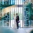 ザ・プリンス パークタワー東京:\フェア限定特典付/不安を解消!お見積り相談&メイン料理試食