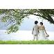 ザ・プリンス 箱根芦ノ湖:芦ノ湖のほとりでホテルの美食を体験!無料試食×会場見学フェア