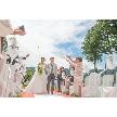 ザ・プリンス 箱根芦ノ湖:ご家族婚&少人数ウエディング相談会