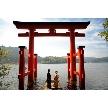 ザ・プリンス 箱根芦ノ湖:【ランチ付き】箱根神社で誓う伝統神前式相談会