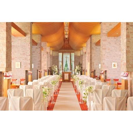 ザ・プリンス 箱根芦ノ湖:【ランチ付】建築美と自然が調和するホテルWのすべてを体感!