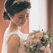 GAMAGORI CLASSIC HOTEL(蒲郡クラシックホテル):【パパママ婚&おめでた婚♪】マタニティW相談会