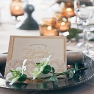 GAMAGORI CLASSIC HOTEL(蒲郡クラシックホテル):【入籍記念日にホテルで乾杯♪】婚姻届提出記念フェア