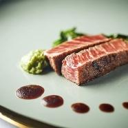GAMAGORI CLASSIC HOTEL(蒲郡クラシックホテル):【歴史と伝統の味】著名人に愛された美食体感フェア