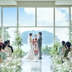 GAMAGORI CLASSIC HOTEL(蒲郡クラシックホテル)のフェア画像
