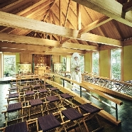 GAMAGORI CLASSIC HOTEL(蒲郡クラシックホテル):【和婚派花嫁必見】絶景ロケーション彩る和婚フェア(試食付)