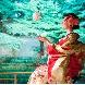 有栖川清水:【和婚×料亭の味】5月にご来館で豪華特典あり