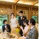 有栖川清水:【神社挙式、和婚検討の方必見!】大人和婚フェア