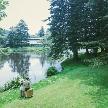 軽井沢プリンスホテル フォレスターナ軽井沢:【ホテル朝食付き】下見宿泊+ウエディング相談【平日限定】