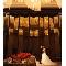 東京マリオットホテル:【ハーフコース無料試食×演出体験】月1・ドラマティックフェア