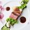 東京マリオットホテル:【国産牛試食☆お料理重視の方へ】人気WDメニュー無料堪能フェア