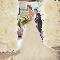 東京マリオットホテル:【本番直前!人気会場もしっかり見学】リアルウエディングフェア