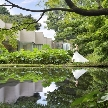 東京マリオットホテル:【プライベートご相談会】本番直前会場見学×ハーフコース試食