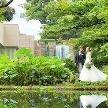 東京マリオットホテル:【結婚式迷子なあなたへ】自宅&スマホOK◆結婚式お悩み相談会