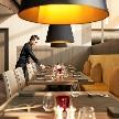 東京マリオットホテル:【限定3組様】月曜開催マリオットホテルランチ付×結婚式相談会
