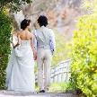 【期間限定ドレス選び放題!!】少し急いで挙式がしたい♪自分に合うドレスがあるか心配♪小人数でシンプルな結婚式がしたい♪しっかり叶えます!!