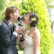 ペットも大切な家族だもん♪そんなお二人のための特別な相談会☆ペットの婚礼料理の相談や可愛いワンちゃんネコちゃんがいるからこそ出来るキュートな演出まで何でも相談できちゃう♪