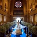 サンタガリシア大聖堂のフェア画像