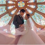 サンタガリシア大聖堂:平日【バージンロード21m 】息を呑む大聖堂!入場体験フェア