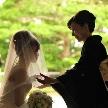 ブラン ニュー ウェディング グラントリア:【会員様限定】フォト婚&食事会特別相談フェア