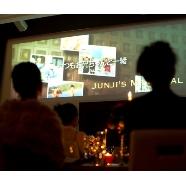 LEBAPIREO(レガピオーレ)-urban villa wedding-:【ここだけの秘密映像!】スイーツ試食付演出体験フェア!!